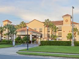 Dunedin, Florida Hotel - Holiday Inn Express & Suites Fire Medic Clearwater Florida Deadline August 3 2016 Chevrolet Service And Repair Near Tampa At Autonation 2018 Used Silverado 1500 2wd Double Cab 1435 Lt W1lt Isuzu Gmc Chevy Parts Truck For Sale Fl Dick Norris Buick Your Car Dealer In Dimmitt Cadillac Is A Dealer New Car Lokey Nissan New Dealership Ferman Ford Dealership 33763 South Premium Center Llc Oridafleetwood Providence Southwind Storm Terra