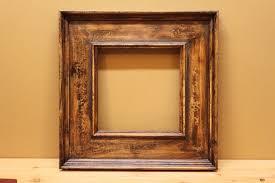 Rustic Frames Furnishing Style Joanne Russo HomesJoanne Russo Homes