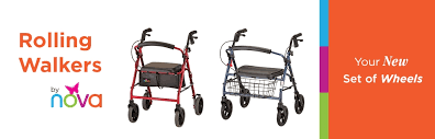 Are Geri Chairs Covered By Medicare by Medical Equipment Chicago Ostomy Supplies Lift Chairs Chair