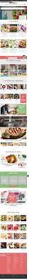 menu cuisine az cuisine az competitors revenue and employees owler company profile
