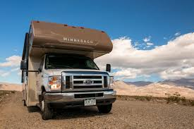 100 Cheap Moving Trucks Unlimited Miles RV Rentals Company USA Campervan Hire Apollo Motorhome Holidays