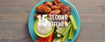 Ranch Buffalo Wings Recipe Video | Hidden Valley® Homer Hanna Homerhannahigh Twitter High Desert Museum Things To Do In Bend Oregon Brownsville Voice February 2015 Lava Challenge Facebook Meet Our Restaurant Delivery Network Home Wing Barn April Workspaces Theodore Architects Wingbarn I_117_falstaff_hausjpgv1459370883 Red Boot