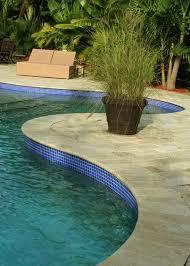 Npt Pool Tile Palm Desert by 24 Best Pool Tile Images On Pinterest Pool Tiles Architecture