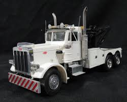 Custom 1/24 Revell Peterbilt With A First Gear Wrecker Bed On It ... Peterbilt 352 Single Axle Sleeper Under Glass Big Rigs Model Any Love For Semi Trucks One Of Our New Heavyhaul Rigs Paccar Launches Next Generation Kenworth And Trucks Filepeterbilt 1954 Christian Chapsonjpg Wikimedia Commons Achieves Record Quarterly Revenues Excellent Profits Sheepos Garage 379 Cat C15 Gets Ready To Enter Electric Semi Truck Segment Revell 359 Cventional Tractor Kit Ebay Custom 124 With A First Gear Wrecker Bed On It The 567 Vocational Truck News Stock Photos Images Alamy