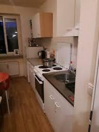 küche verschenken zu verschenken in münchen ebay