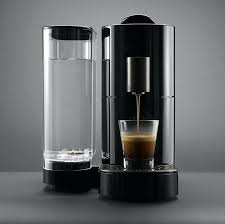 Starbucks Coffee Maker Commercial Machine For Sale Office Cost