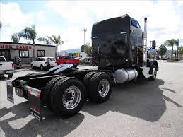 USED 2014 KENWORTH T800 TANDEM AXLE SLEEPER FOR SALE FOR SALE IN ... Used 2012 Lvo Vnl300 Tandem Axle Daycab For Sale In 2015 Vnl670 Sleeper 556798 Used Freightliner Scadia Tandem Axle Sleeper For Sale 559491 Peterbilt 386 Rolloff Truck 406590 Semi Trucks Sales In Fontana Ca Arrow Selectrucks Of Los Angeles Freightliner 2013 557473 Mack Cxu613 Dump Truck 103797 Vnl780 555142