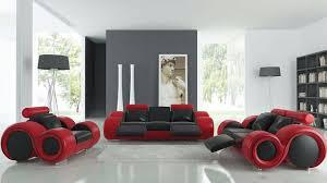100 Latest Couches Unique Creative Sofa Set Designs Ideas Sofa Designs Ideas