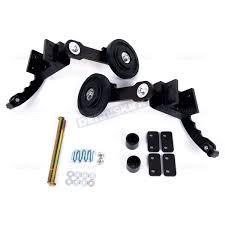 Costway 38X 50 Retractable Air Compressor Hose Reel 300PSI Auto Rewind Grey Metal Retractable Workbench Wheels