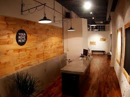 5 Best Hot Yoga Studios In Singapore