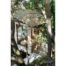 100 Tree House Studio Wood Here We Are Ceramic Tree House Studio Of Rainajlee Home