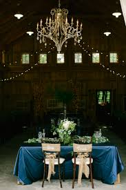 Navy & Green Rustic Minnesota Wedding (Every Last Detail Blog ... What Color Is This Green Bay Packers Barn Minnesota Prairie Roots Central States Mfg Premium Metal Roofing Siding And Components Navy Rustic Wedding Every Last Detail Blog The Barn At Valley A New Napa California Riding Shotgun With The Iron Cowboy Tommy Rivs 2350 County Road 8 For Sale Tyler Mn Trulia Barns Before Theyre Gone Poetry Home Town Source Local Ads 9171 Lake Trail Chisago City 55013 Mls 4789706 Listing 13403 330th Street Onamia 4759709 Homes For Hobby Farm Northern Properties