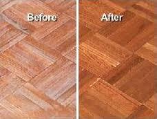 Minwax Floor Reviver Kit by Bamboo Wood Floor Clean U0026 Restore Floors