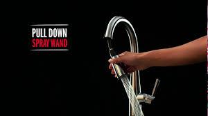Delta Faucet 9178 Ar Dst Manual by Delta Faucets 9113 Dst Efaucets Com Youtube
