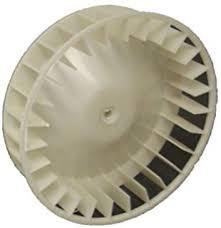 Nutone Bathroom Fan Motor 23405 by Motor Ja2c0208 1 Part 23405ser Electric Motors Amazon Com