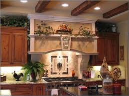 tuscan kitchen wall decor gallery best color for tuscan kitchen