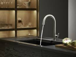 Leaky Delta Faucet Kitchen by Bathroom Faucets Beautiful How To Repair A Leaky Delta Faucet In