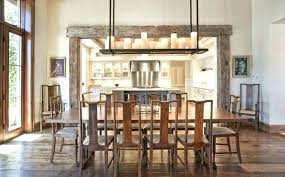 Mesmerizing Fixer Upper Lighting Page Pendant Lights Track Dining Room Large Size Of