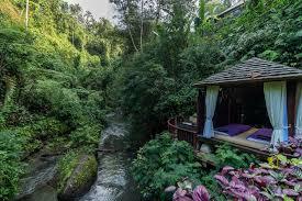 104 Hanging Gardens Bali Ubud Of Vexplore Tours