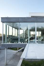 100 Pavlos Pavlidis Clamart Glass House By OOTD Magazine