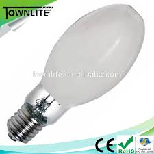 Self Ballasted Lamp Bulb by Self Ballast Mercury Lamp Self Ballast Mercury Lamp Suppliers And