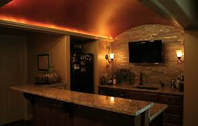 Bar : Engaging Dark Nuanced Of Basement Bar Idea With Fabulous ... Barnwood And Tin Wall Httpwwwmancavegeniusorg Western Renovating Your Garage With Our Paneling Ideas For Remodelling Barn Wood Inspiring Interior Design Woodhaven Log Lumber Lake Elmo Basement Finish Jg Hause Cstruction Redo Redux Revisiting Past Projects Rustic Reveal Bright By Martinec This Basement Wet Bar Was Custom Built On Site Is Covering Walls Pallet Wood The Bathroom Renovation Kitchen Room Awesome Second Hand Home Bars Sale Creative For Ideasbath Shelf With Custom Cabinets Closet Systems Woodwork
