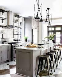 ikea küchenplaner 10 tipps für richtige küchenplanung