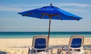 beach chairs big lots sadgururocks com