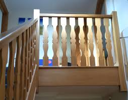 Internal Balustrades | Balcony Systems | Article Best 25 Frameless Glass Balustrade Ideas On Pinterest Glass 481 Best Balustrade Images Stairs Railings And 31 Grandview Staircase Stair Banister Railing Porch Railing Height Building Code Vs Curb Appeal Banister And Baluster Basement With Iron Balusters White Balustrades How To Preserve Them Stair Stairs 823 Staircases Banisters Craftsman Newel Post Nice Design Amazing 21 Handrails