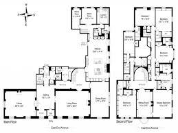 100 10 Bedroom House Floor Plans Mansion S Best Of Mansion