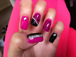 At Home Pictures Design Art Black And Red Nail Red Nail Designs ... Simple Nail Art Ideas At Home Unique Designs Do It Yourself Art Prices How You Can Do It At Home Pictures Designs Chic Facebook Easy Flower To Robin Moses Toothpick How Youtube 20 Amazing And You Can Easily Amp Toenail To For Short Make Best Design Stesyllabus 2014 Latest 2016 Modern Fun