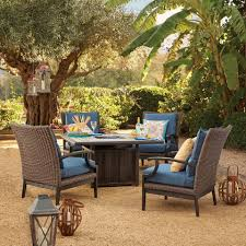 Orchard Supply Patio Furniture by Orchard Supply Hardware Home Facebook