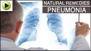 Pneumonia Natural Ayurvedic Home Reme s
