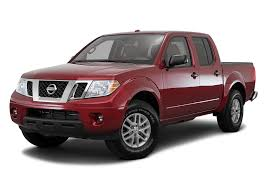 New 2018 Nissan Frontier For Sale | New & Used Nissan Frontier Del Rio