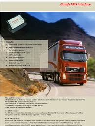 100 Truck Manufacturers Usa CANbus_ Frequency Modulation