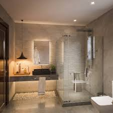 Tips To Determine The Best Bathroom Layouts QHOUSE