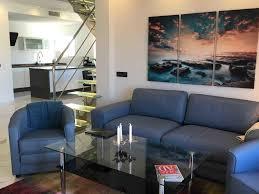 100 Penthouse Duplex Apartment Exclusive In Puerto Banus