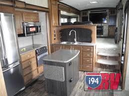 2015 keystone rv montana 3711 fl front living fifth wheel rv 5th