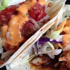 el patio eau burrito express burrachos fresh mexican grill 14 reviews mexican 329 water