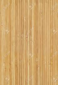 High Resolution Seamless Bamboo Texture Stock Photo