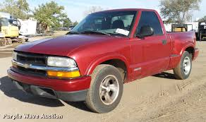 1998 Chevrolet S10 Pickup Truck | Item DB5021 | SOLD! Novemb... Heres Why The Chevy S10 Xtreme Is A Future Classic 2000 Pickup Oldtruckguy Pinterest Pickup Auto Bodycollision Repaircar Paint In Fremthaywardunion City 1994 Chevy Chtop Custom Pickup Truck Youtube Stock 2002 Chevrolet Xtreme 14 Mile Trap Speeds 060 Questions I Have That Will Not 13 Best Truck Images On S10 9403 Gmc Sonoma Led 3rd Brake Light Red 1984 Jay Jones Lmc Life 1985 Pictures Mods Upgrades Wallpaper Preowned 4wd Ext Cab Standard Bed Coal