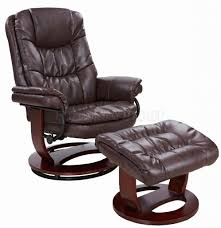 Best Reclining Chair 8 Ed5ad64d2d03d0046fa3e8ab0939ae53 Recliner ... Recliner 2018 Best Recling Fice Chair Rustic Home Fniture Desk Is Place To Return Luxury Office Chairs Ergonomic Computer More Buy Canada On Wheels 47 Off Wooden Casters Sizeable Recling Office Chairs Lively Portraits The 5 With Foot Rest In Autonomous 12 Modern Most Comfortable Leg Vintage Wood Outrageous High Back Bonded Leather Orthopedic Of Footrest Amazoncom Gaming Racing Highback