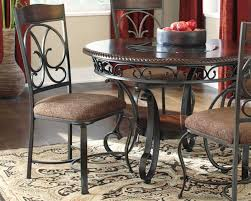 Traditional-Wrought-Iron-Kitchen-Chairs-With-Padded-Seat-And ... Portrayal Of Wrought Iron Kitchen Table Ideas Glass Top Ding With Base Room Classic Chairs Tulip Ashley Dinette Set Zef Jam Outdoor Patio Fniture Black Metal Nz Kmart And Room Dazzling Round Tables For Sale Your Aspen Tree Cafe And Chic 3 Piece Bistro Sets Indoor Compact 2 Folding Chair W Back Wrought Iron Dancing Girls Crafts Google Search