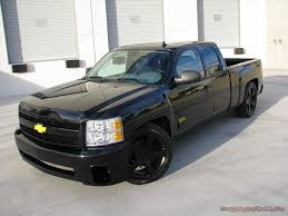 100 Chevy Hybrid Truck Road Chevy Pickup 2010 Test Chevrolet Silverado Hybrid X The