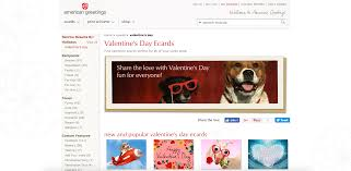 Free Halloween Ecards Hallmark by 9 Great Sites With Free Valentine Ecards