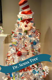 The Grinch Christmas Tree Ornaments by 283 Best Dr Suess Images On Pinterest Christmas Parties