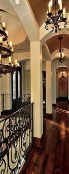 440 Best ~Tuscan- Mediterranean Homes, Decors Images On Pinterest ... Charming Mediterrean Interior Design Style Photo Inspiration Emejing Homes Ideas Beautiful Pictures Amazing Decorating Home Stunning Mediterrean Modern Interior Design Google Search Pasadena Medireanstyleinteridoors Nice Room H13 On With Texan House With Lightflooded Interiors Model Extraordinary W H P Entry An Air Of Timeless Majesty