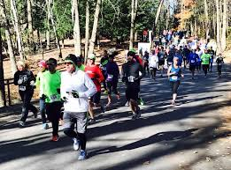Sycamore Pumpkin Run 2016 Results by Archives Wabash Valley Road Runners