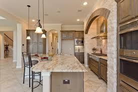 Benedettini Cabinets Rosenberg Texas by 3202 Priber Drive Sugar Land Tx 77479 Har Com