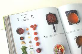 cuisine du monde marabout ophrey com modele livre de cuisine word prélèvement d